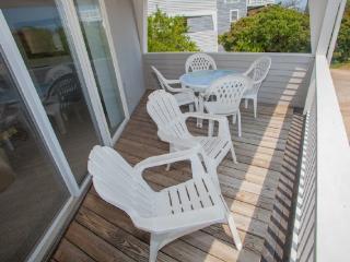 119 78th Street - Virginia Beach vacation rentals