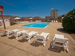 MK56 14A - Virginia Beach vacation rentals