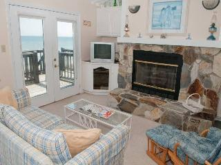 Ocean Reef 8-A-2 - Emerald Isle vacation rentals