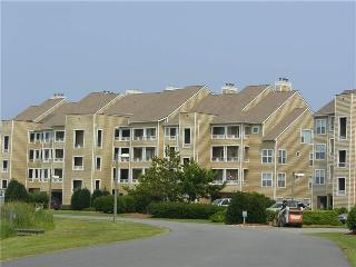 Buccaneer Village #1114 - Manteo vacation rentals