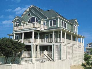 Four Winds - Avon vacation rentals