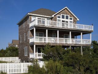 C-Waves - Avon vacation rentals