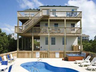 HI Life - Avon vacation rentals