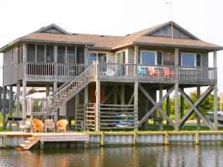 30 Miles Out - Avon vacation rentals