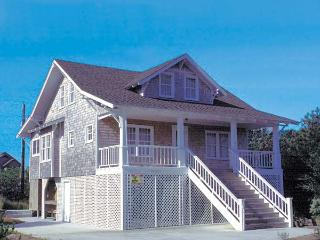 Ms. Charlotte's Place - Frisco vacation rentals