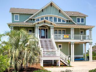 Sounds Terrific! - Avon vacation rentals