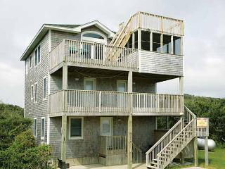 The Playhouse Too - Buxton vacation rentals