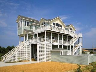 Yellow Fin - Salvo vacation rentals