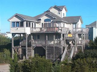 Sinbad's Roost - Avon vacation rentals