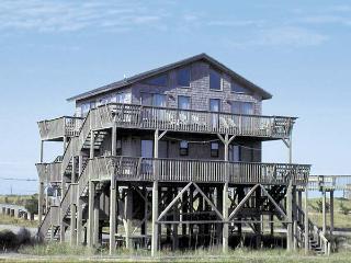 Surf Tones - Avon vacation rentals