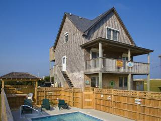 Easy Living - Waves vacation rentals