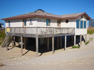 Anchors Away - Rodanthe vacation rentals