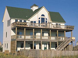 Forever Waves - Waves vacation rentals
