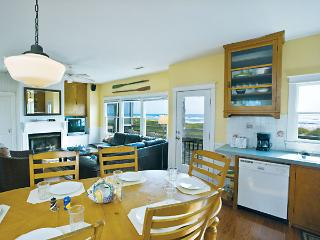 Absolut Pleasure - Hatteras Island vacation rentals