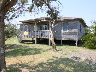 Boreas - Rodanthe vacation rentals