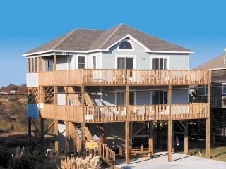 Senza Fretta - Waves vacation rentals