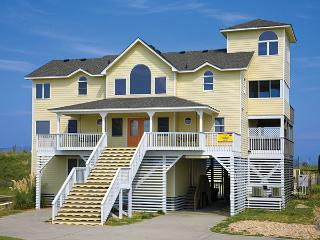 Perfect Peace - Rodanthe vacation rentals