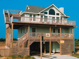 The Big Easy - Avon vacation rentals