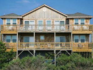 Vantage Point - Hatteras Island vacation rentals