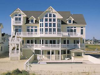 The Oasis - Avon vacation rentals