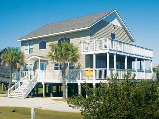Surf Dogs - Salvo vacation rentals