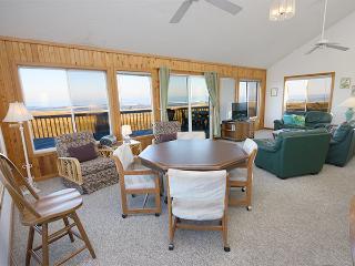 Villa Nel Mare - Hatteras Island vacation rentals