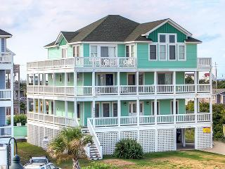 Pier Pleasure - Rodanthe vacation rentals
