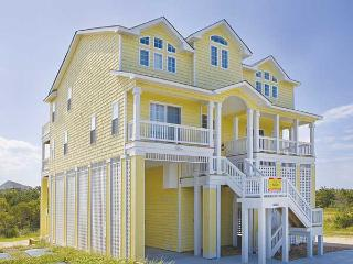 Y'all Come Inn! - Avon vacation rentals