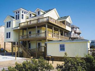 Freebird - Hatteras Island vacation rentals