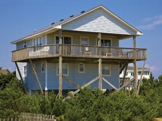 Casa Mare - Salvo vacation rentals