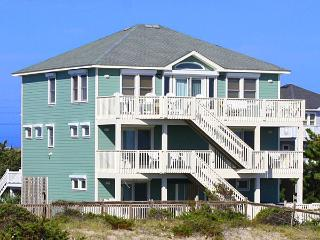 Beach-N-View - Hatteras Island vacation rentals