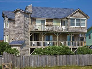 Paradise Found - Waves vacation rentals