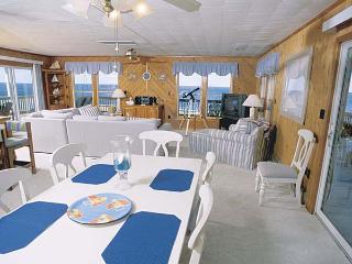 Clare Buoyant - Buxton vacation rentals