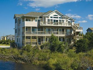 La Familia - Rodanthe vacation rentals
