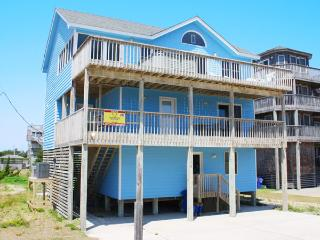Sweet Pea's - Hatteras Island vacation rentals