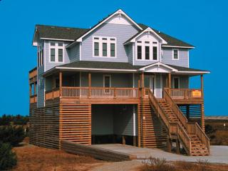 Surfman's Watch - Rodanthe vacation rentals