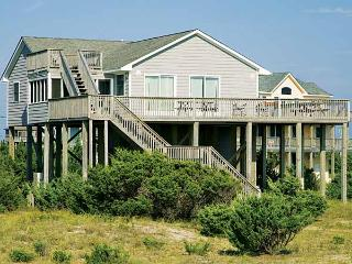 Sandpiper - Salvo vacation rentals