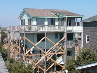 Big Sky - Avon vacation rentals