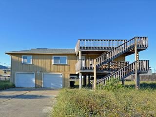 1113 Maldonado Drive - Pensacola Beach vacation rentals