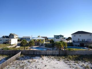 1202 Maldonado Drive - Pensacola Beach vacation rentals