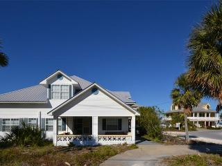 127 Via Deluna Drive - Pensacola Beach vacation rentals