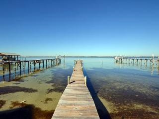 127 Via Deluna Drive - Pensacola Beach vacation rentals