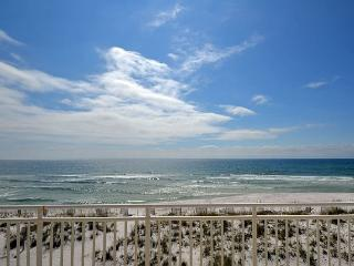 1694 Calle Bonita - Pensacola Beach vacation rentals