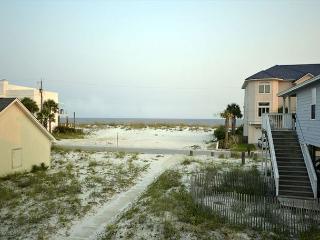 306 Maldonado Drive - Pensacola Beach vacation rentals