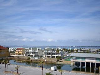 Regency Towers East 501 - Pensacola Beach vacation rentals