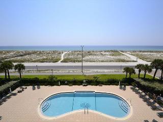 Santa Rosa Towers 303 - Pensacola Beach vacation rentals