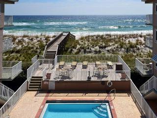 Starboard Village 523 - Pensacola Beach vacation rentals