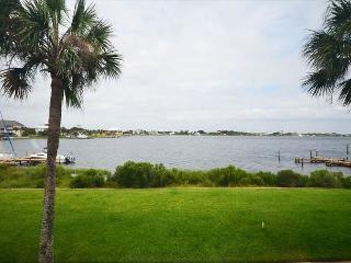 Treehouse Unit 404 - Pensacola Beach vacation rentals