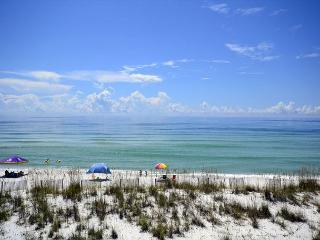Villas on the Gulf N3 - Pensacola Beach vacation rentals