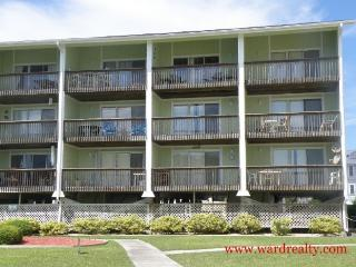 Ferrotti - Surf City vacation rentals